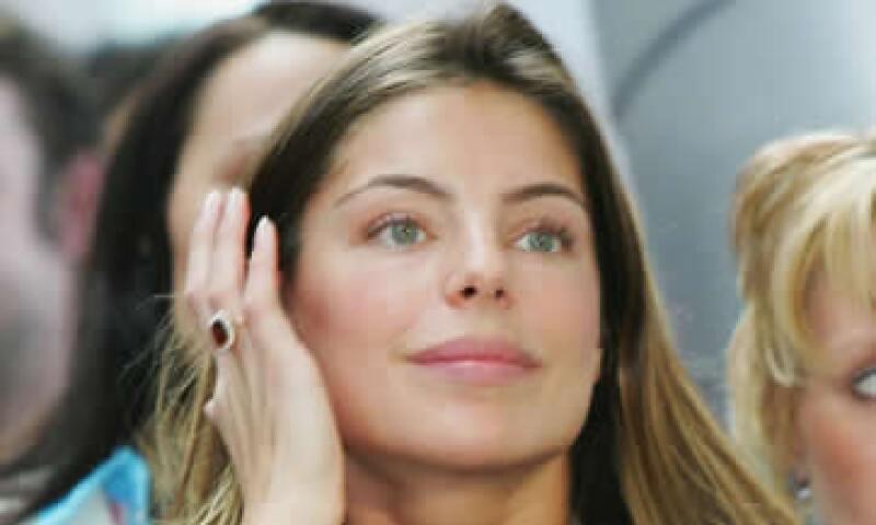 La mujer fue captada en un video de 2006 manteniendo relaciones sexuales con un empresario en España. (Foto: Getty Images )