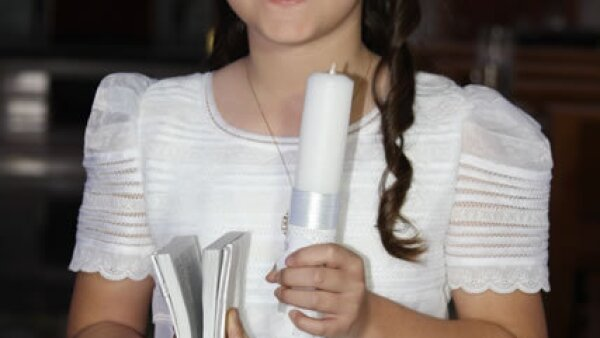 Paulina Márquez Morett
