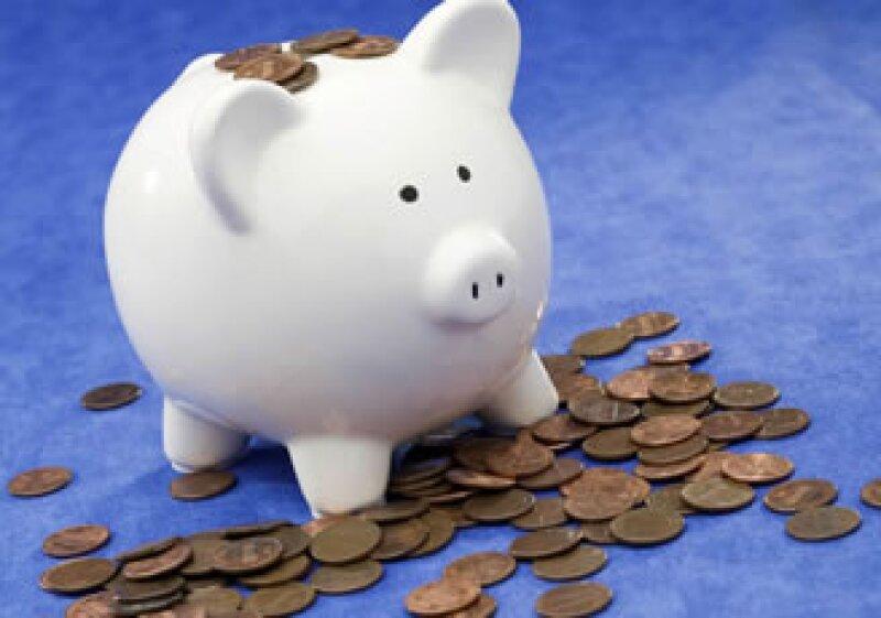 Las Afores administran recursos por más de un billón de pesos. (Foto: Jupiter Images)