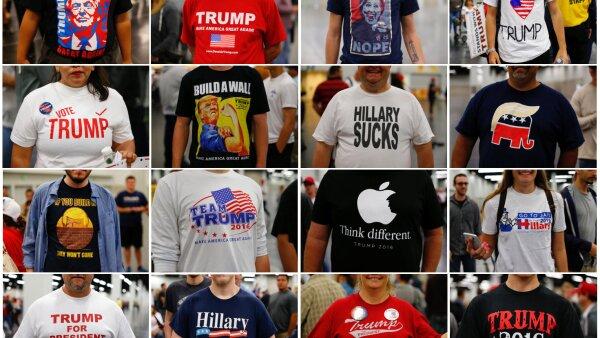 Apoyo republicano