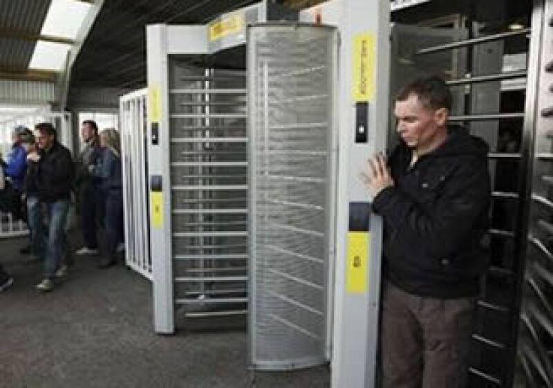 Trabajadores de Opel consideraban la venta como la mejor manera de preservar empleos en territorio alemán. (Foto: Reuters)