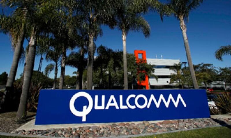 La empresa se ha centrado en los costos para preservar su margen de ganancias. (Foto: Reuters)
