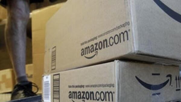Hacen lo impensable por ser la segunda sede de Amazon