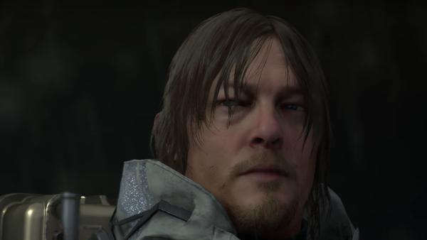 Los mejores para PS4 del E3 2018