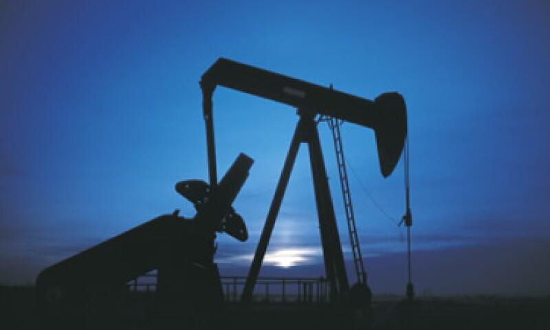 Irán amenaza a la UE con recorte de crudo hasta por 15 años (Foto: Thinkstock)