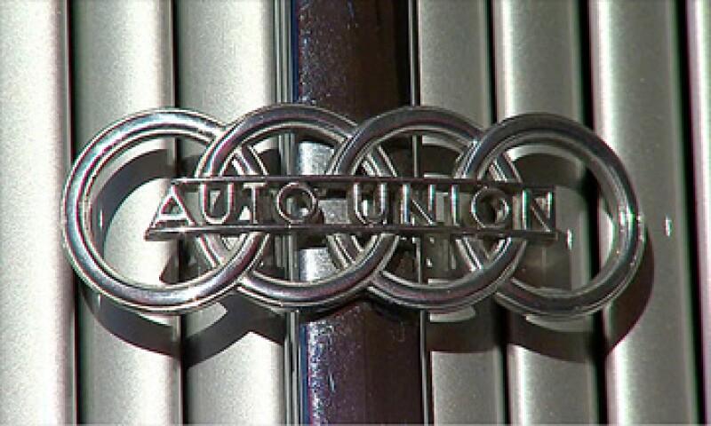 El inicio de la construcción de la nueva planta de Audi se estima para mediados de 2013. (Foto: Cortesía CNNMoney)