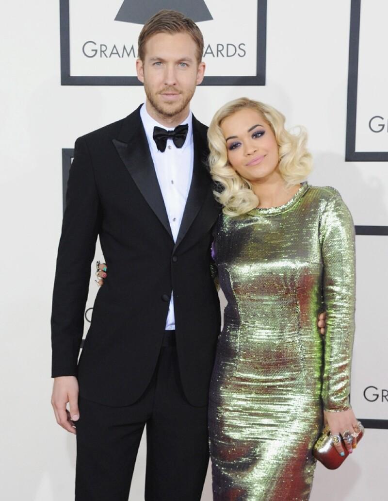 El productor musical y DJ tomó la decisión de comunicar mediante las redes sociales su regreso a la soltería sin contar con la aprobación de su ex pareja.