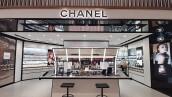chanel-beauty studio-BS2-DEST.jpg
