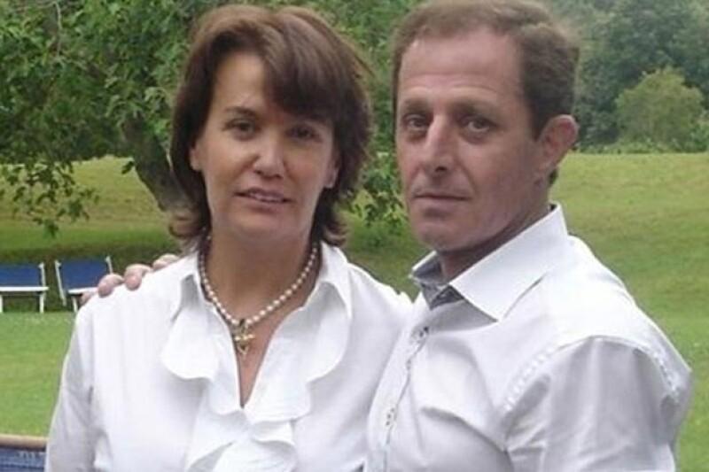 Ingrid Jeanne Satiau y Albert Solá Jiménez aseguraron ser hijos del rey, sin embargo, su demanda no prosperó.