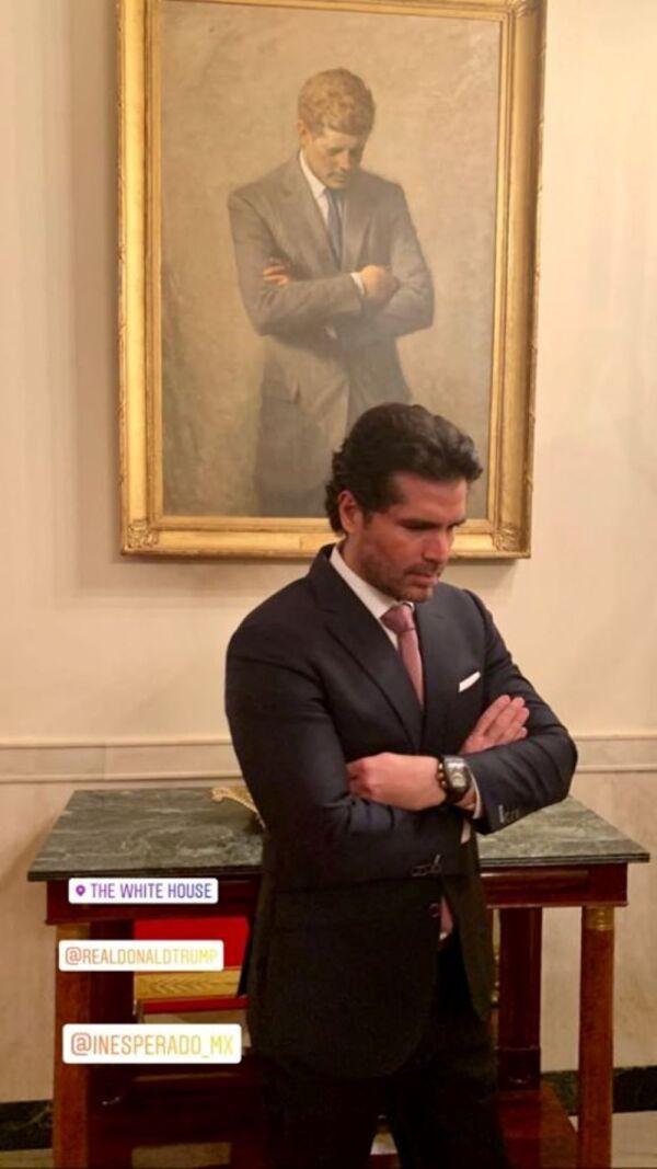 Eduardo Verástegui en la Casa Blanca 3.jpg