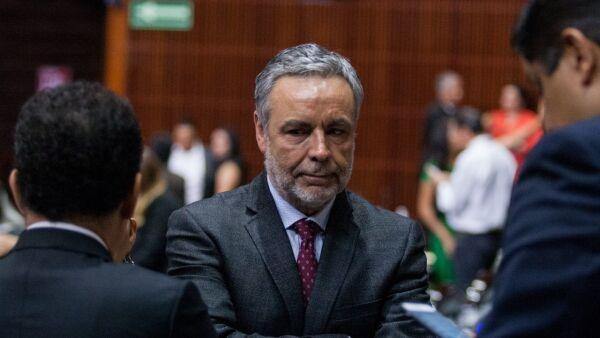 AlfonsoRamírez Cuéllar