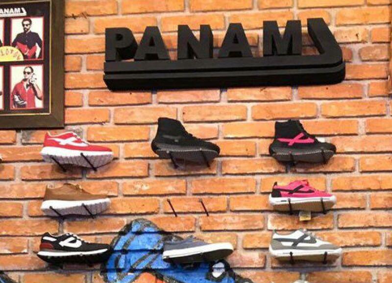 tienda Panam