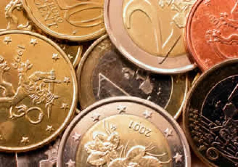 Otros países de la eurozona no tienen las incertidumbres fiscales que presenta Grecia, según el FMI. (Foto: Jupiter Images)