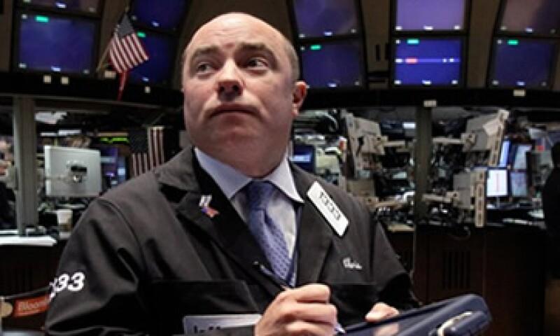 La ansiedad de los inversores se incrementó por el alza en los rendimientos de los bonos soberanos españoles. (Foto: Reuters)