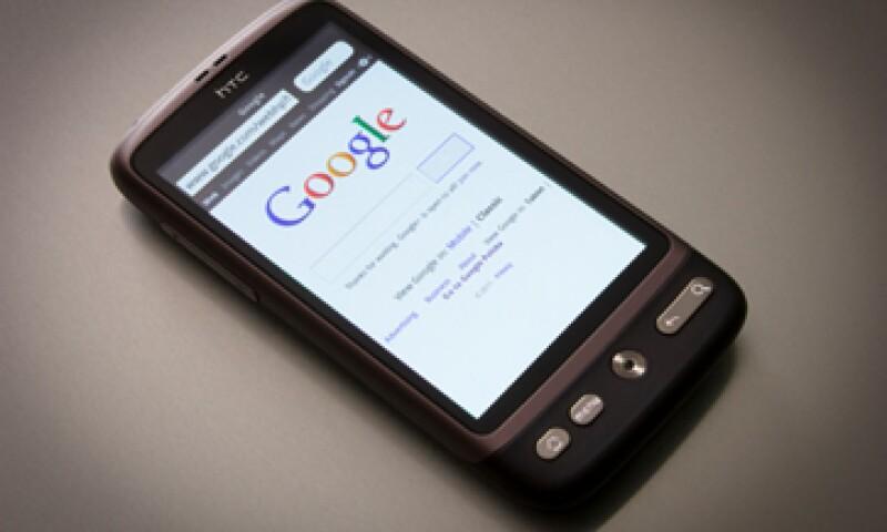 La falla afecta principalmente a los Android al utilizar Google Chrome. (Foto: iStock by Getty)