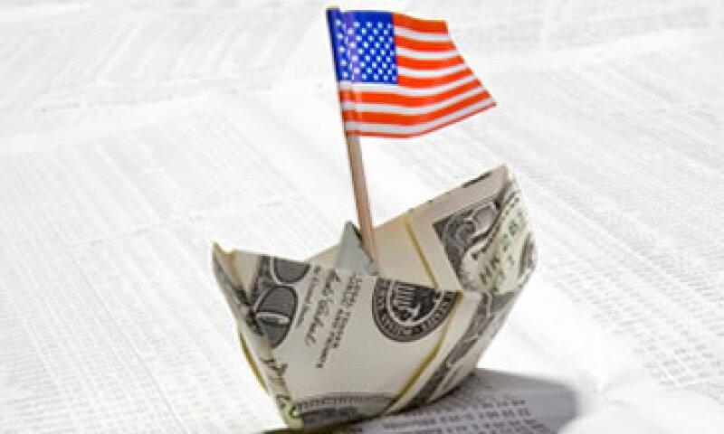 El barco de la economía estadounidense se encuentra en una zona en la que se enfrentará a nuevos desafíos. (Foto: Getty Images)