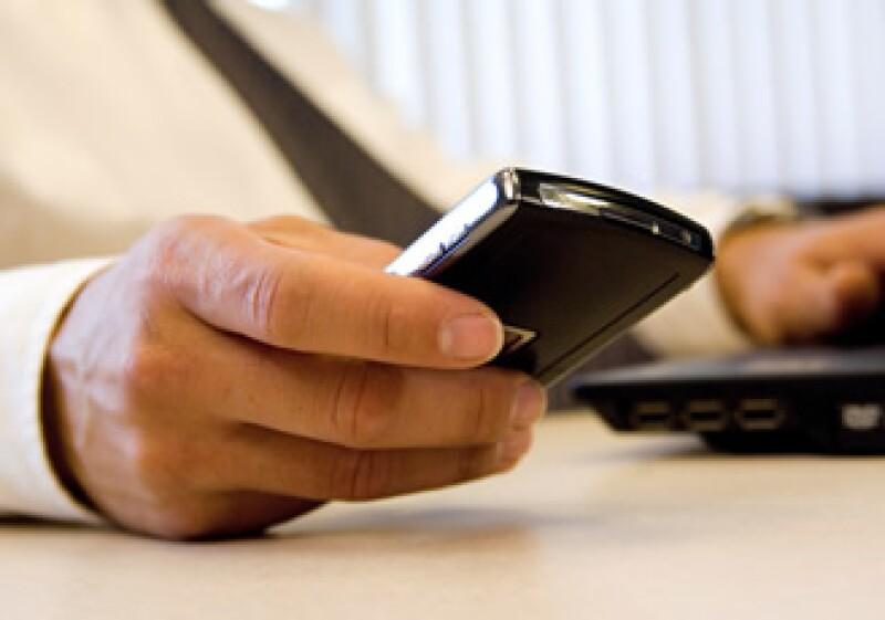 Android e iOS de Apple dominan el mercado dentro del sistema operativo de teléfonos inteligentes. (Foto: Photos to Go)