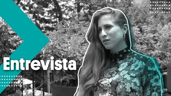 #Entrevista | Alejandra Ibarra