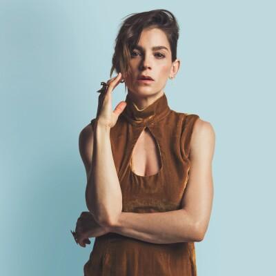 Irene Azuela.jpg