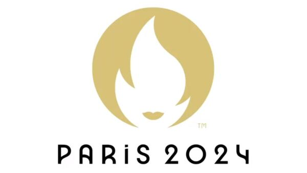 paris20024.JPG
