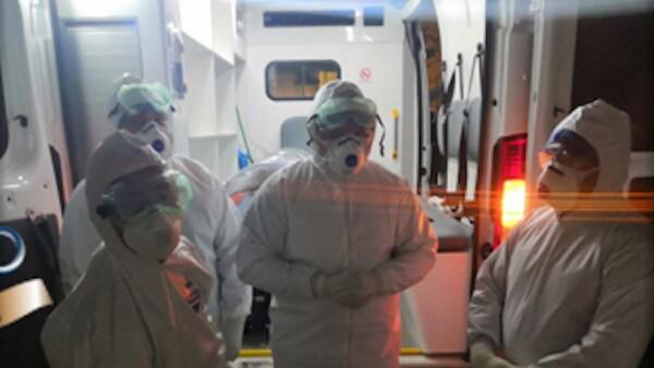 ingles-crucero-con-coronavirus-yucatan.jpg