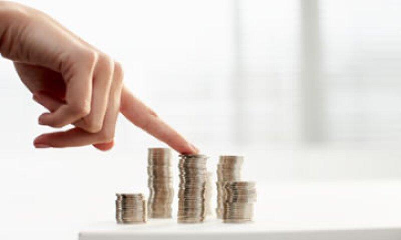 El déficit en la cuenta corriente representó 0.8% del PIB en 2012, según Banxico. (Foto: Getty Images)