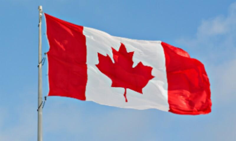 En 2014, alrededor de 4,200 mexicanos seleccionaron Canadá como destino para estudiar la licenciatura o posgrados. (Foto: Shutterstock)