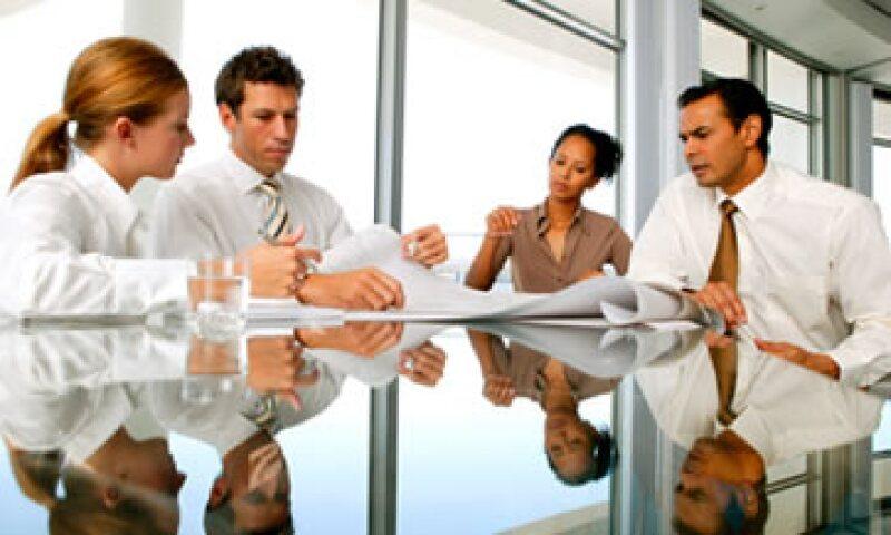 La medida extendería además los beneficios de desempleo de largo plazo por otros dos meses. (Foto: Thinkstock)