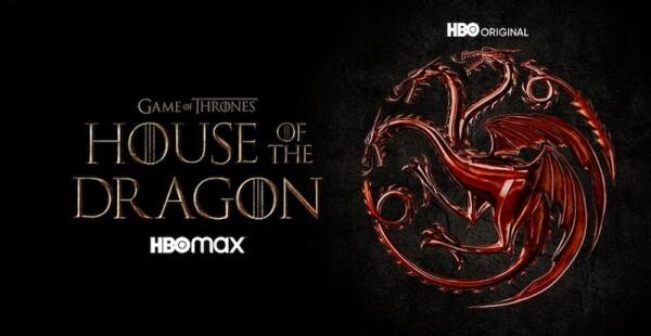maison-du-dragon.jpg