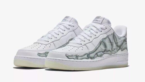 Air Force 1 de Nike