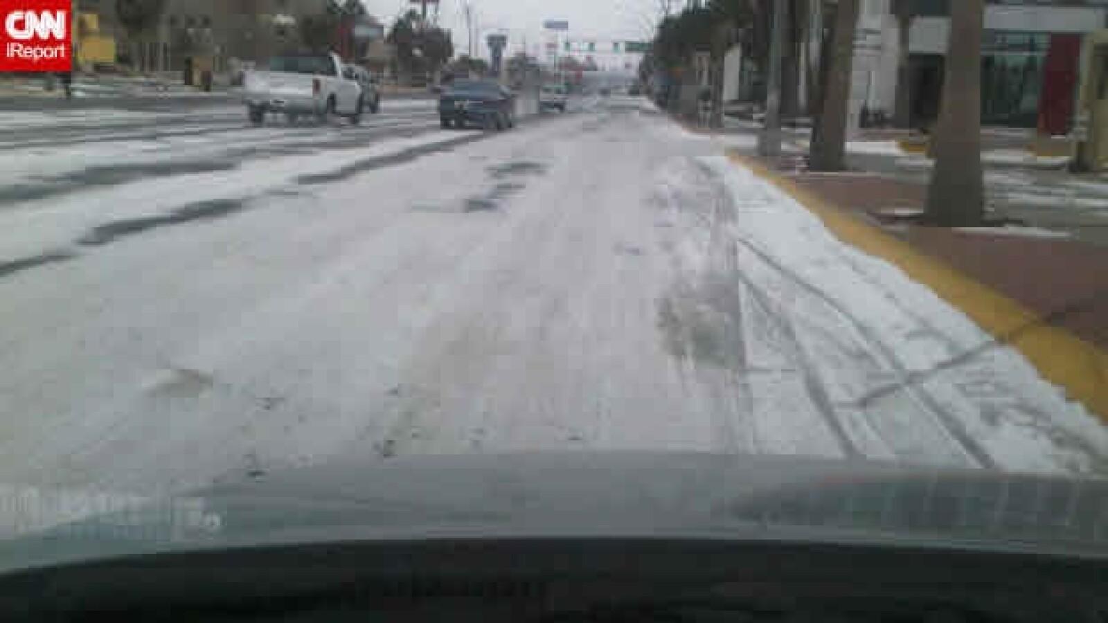 irpt-nevada-juarez