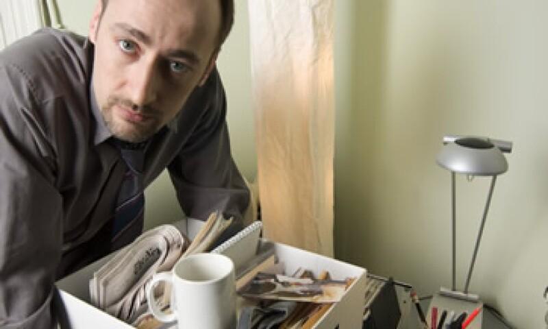Energía, consumibles, mensajería y papelería son algunos de los rubros con mayor terreno para el ahorro. (Foto: Thinkstock)