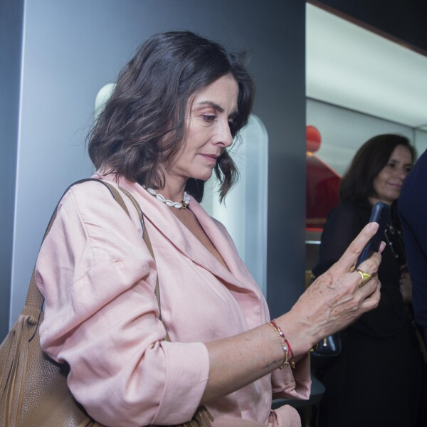 Mónica Quintero
