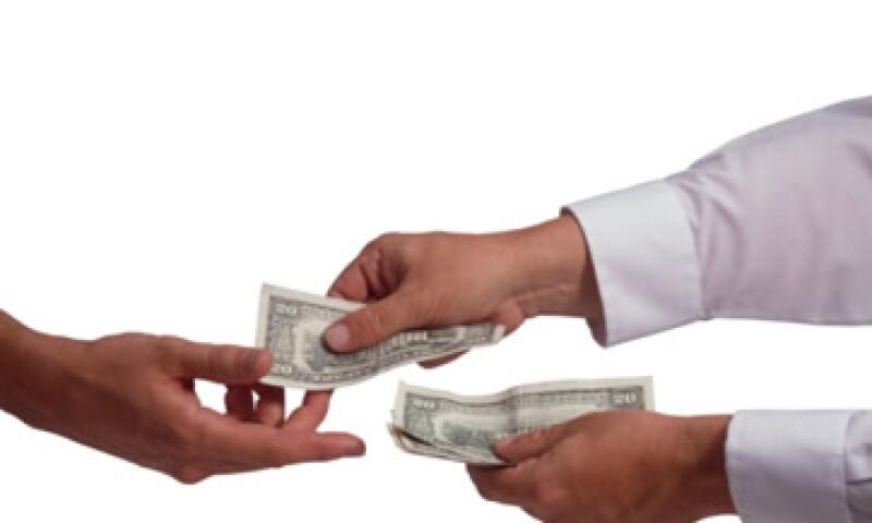 La remuneración económica no es suficiente para atraer y retener talento. (Foto: Thinkstock)