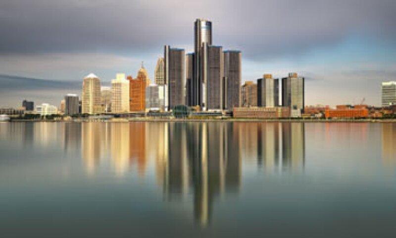 Los fondos de cobertura tienen la mira en la ciudad, pues los rendimientos futuros de los papeles serían muy lucrativos. (Foto: Getty Images)