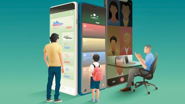 Ilustración_PandemiaTecnología.jpg