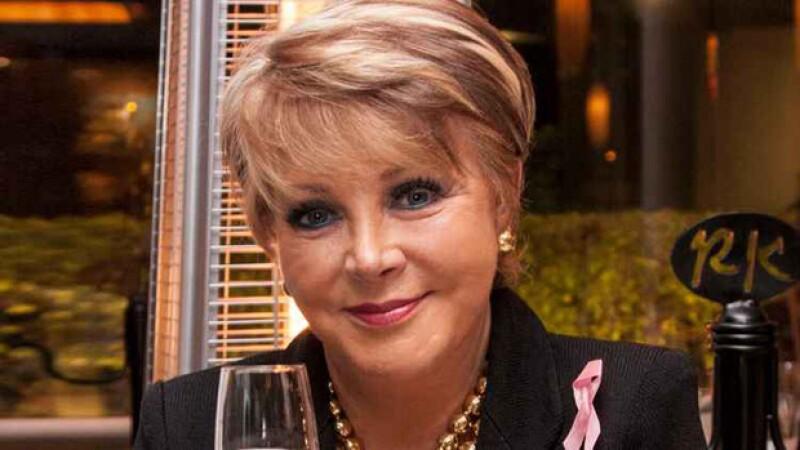 Asimismo se ha anunciado que Lolita Ayala podría dejar de conducir el noticiero de la tarde.
