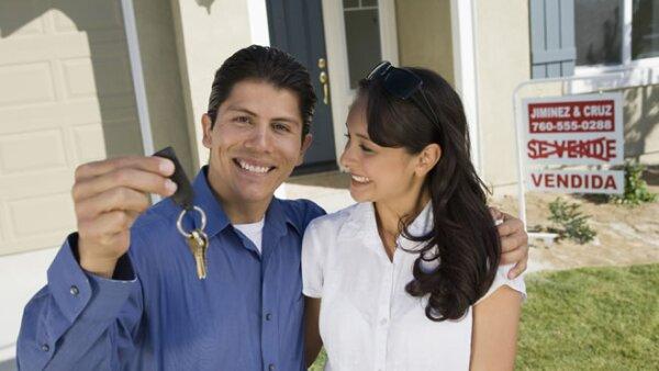 Venta Vivienda Inmobiliario