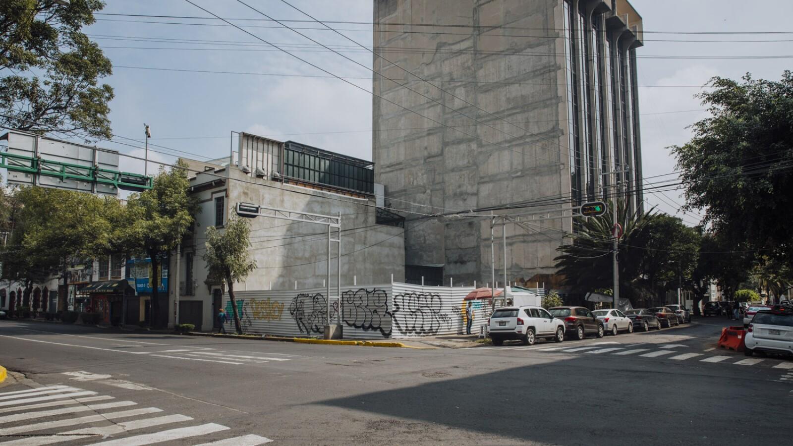 Medellín 176