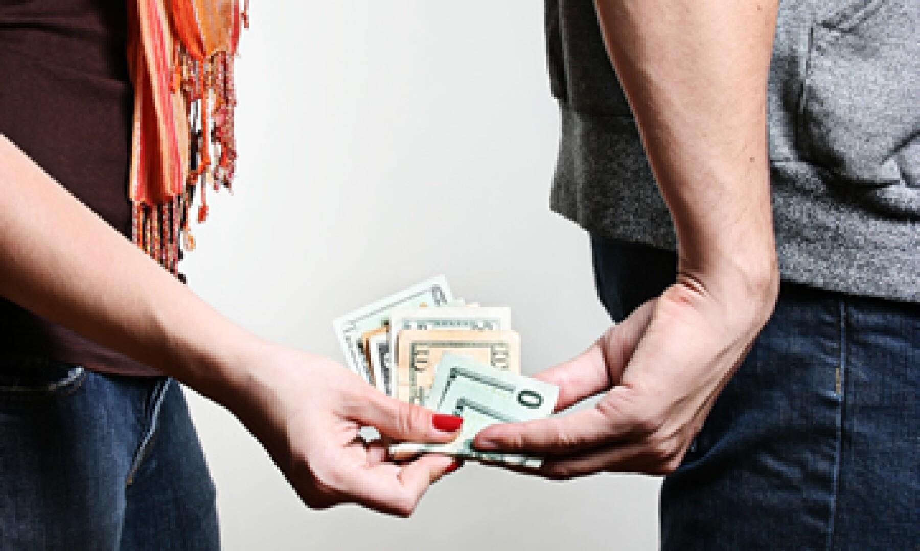 Entre los países menos corruptos se encuentran Finlandia, Nueva Zelanda y Dinamarca. (Foto: Getty Images)