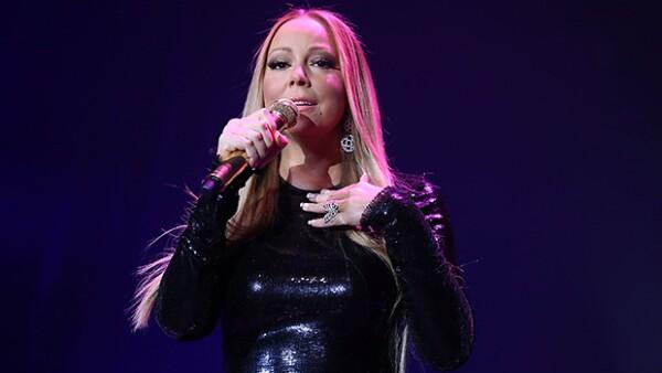 La cantante ha obtenido una póliza de seguros para asegurar sus piernas y su voz por un total de 70 millones de dólares antes de iniciar su gira por Sudamérica.