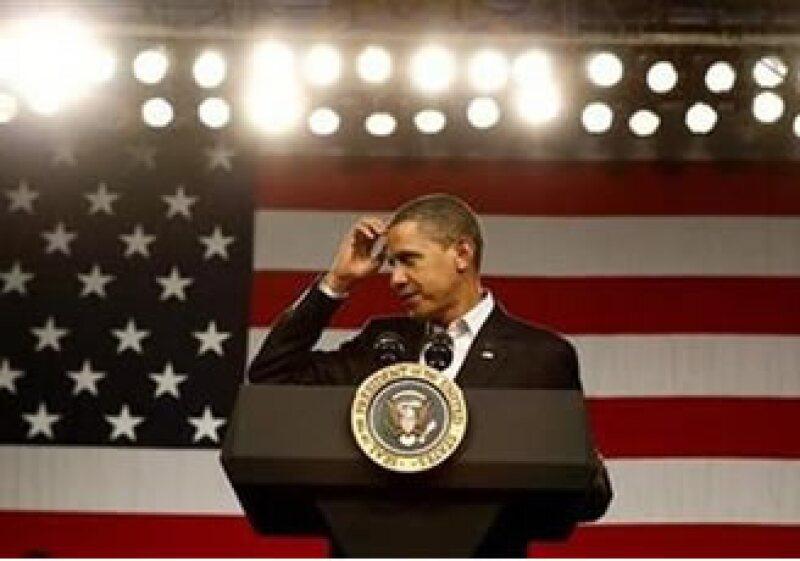 El Gobierno de Estados Unidos debe decidir si aumentar o no los apoyos para recuperar el empleo. (Foto: Reuters)