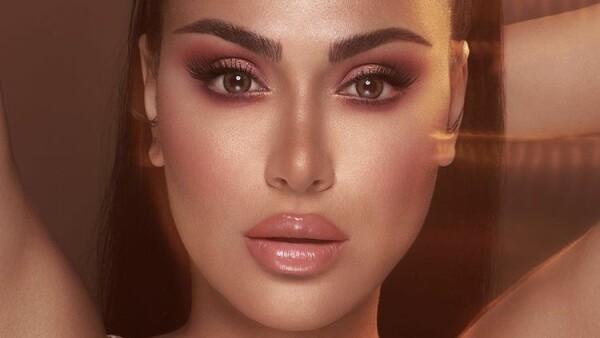 Huda Beauty / Instagram