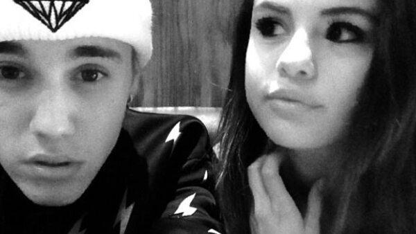 Según un insider, Justin busca regresar con Selena.