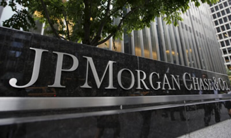 Las autoridades lelgaron aun acuerdo con JPMorgan y otros bancos para indemnizar a los afectados por los embargos inmobiliarios. (Foto: Reuters )