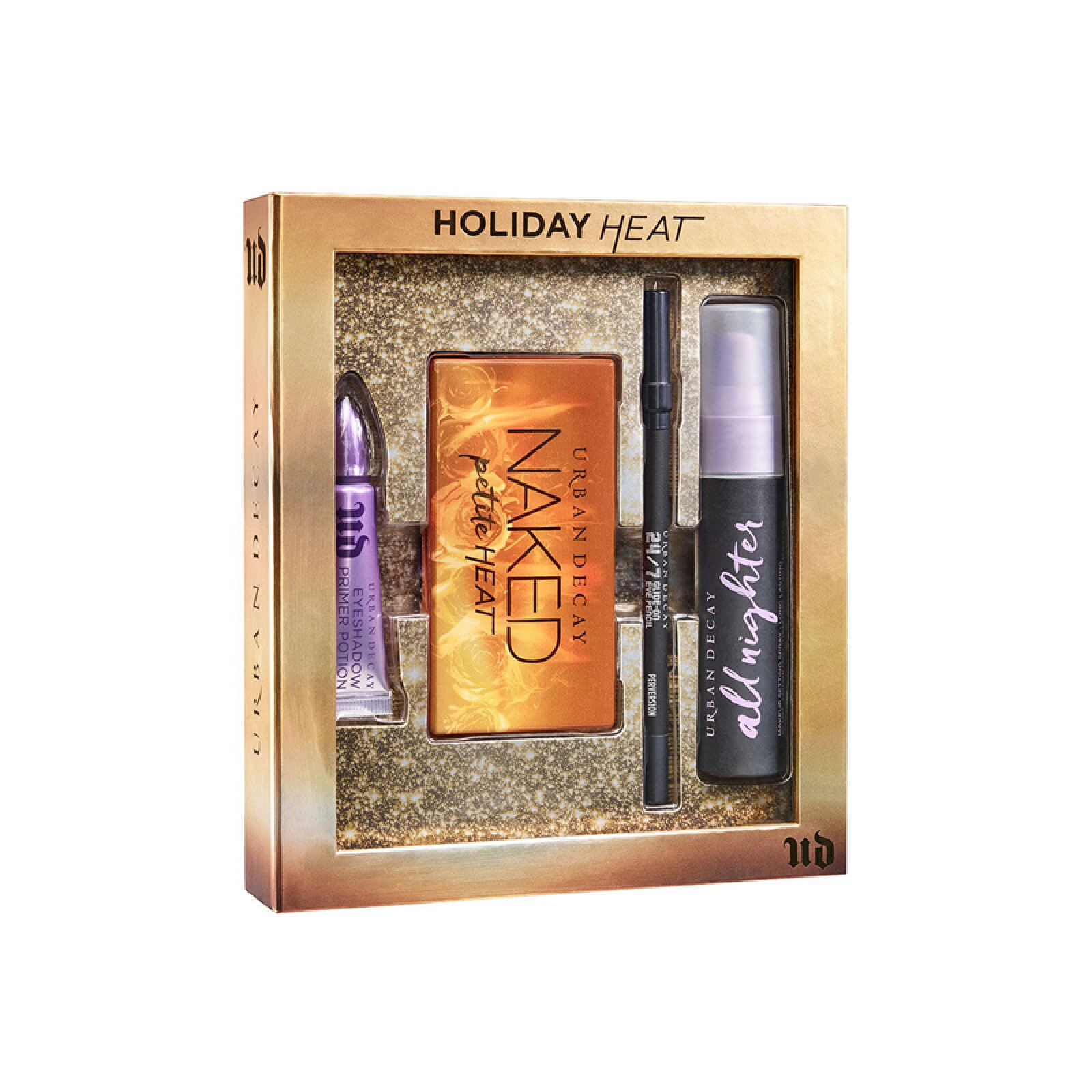Urban-Decay-Holiday-Heat-Set.jpg