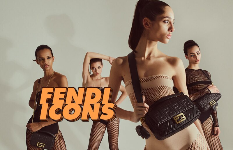 Bolsas-fendi-icons