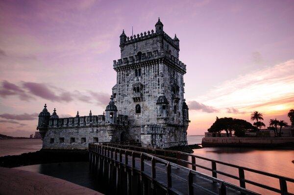 portugal-839817_1280.jpg