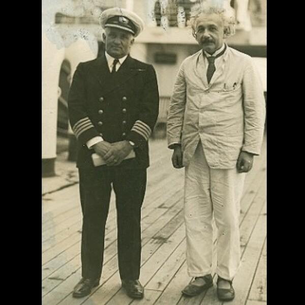 barco, europa, norteamerica, albert einstein, judios, red star line, museo, inmigrantes, sonia fuentes