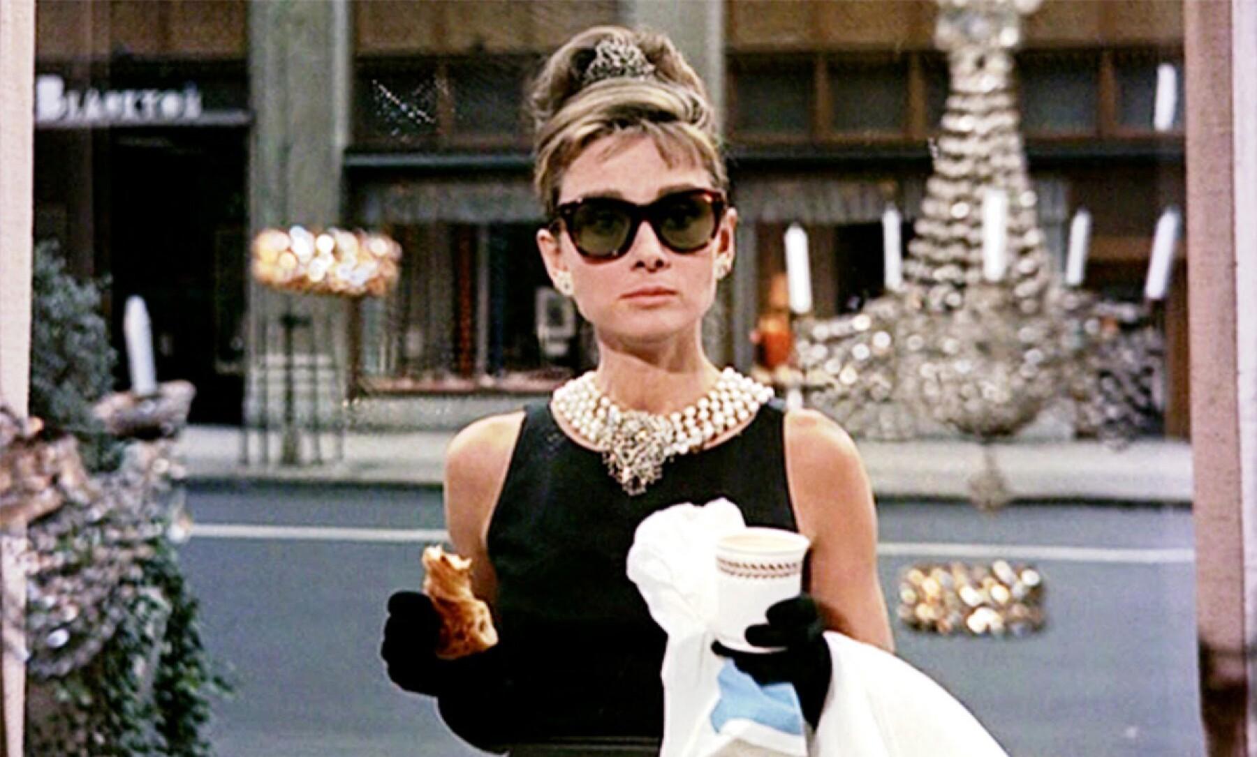 Foto: IMDb, Breakfast at Tiffany's (1961)